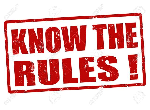File:Know the rules.jpg