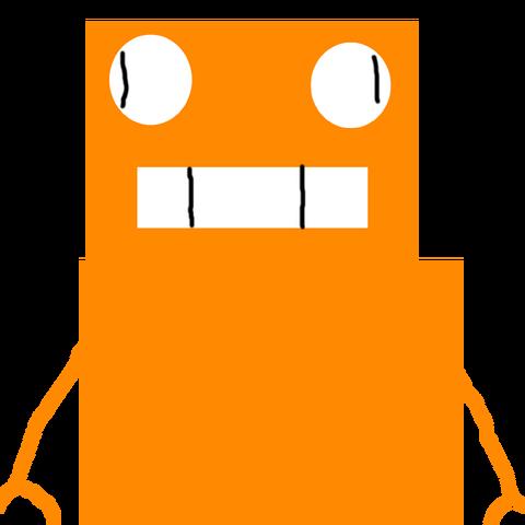 File:Missrobot.png