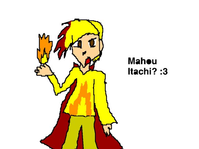 File:Mahou itachi by supernekogirl02-d9r14c1.png