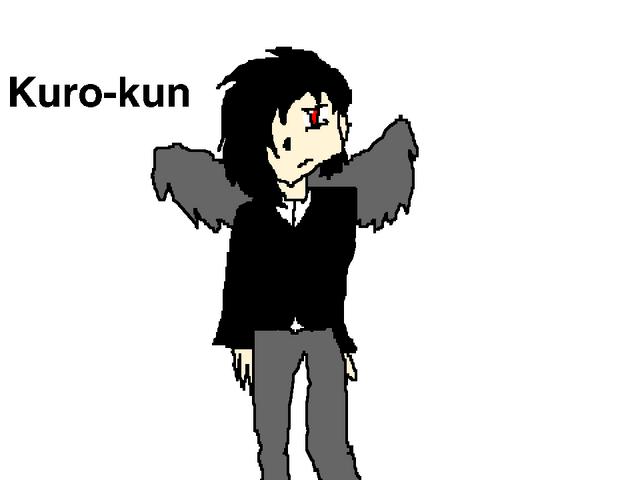 File:The mysterious kuro kun by supernekogirl02-d9r11bv.png