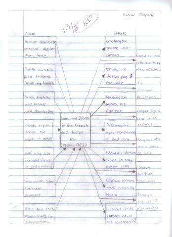 File:Image (18).jpg