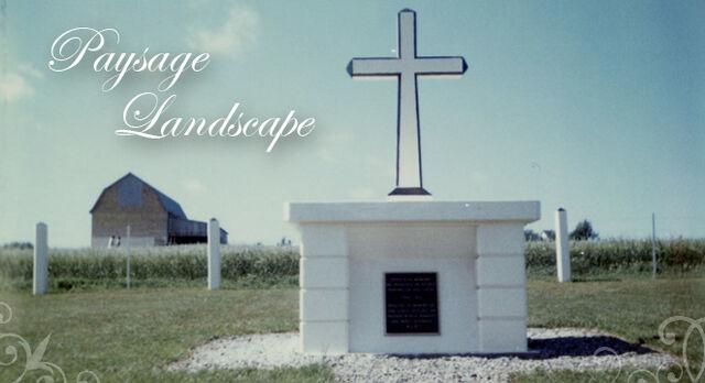 File:Wiki paysage.jpg