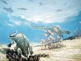Placodontos
