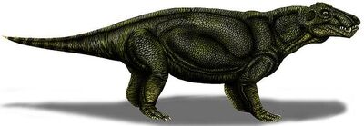 Hipposaurus