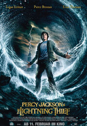 Percy-jackson-poster-2