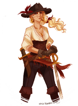 Pirate-Annabeth-the-heroes-of-olympus-34980519-952-1292