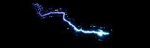 Lightning Bolt RR