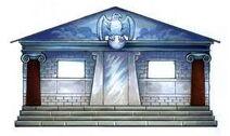Zeus-cabin-the-heroes-of-olympus-21057392-292-173