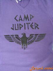 Camiseta-acampamento-jupiter-spqr-costas-lana-camiseta MLB-O-2804580366 062012