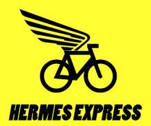 Hermes-fb-logo