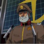 圣诞老雷's avatar