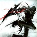 ShadowStrikeV2