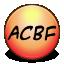 Acbfv