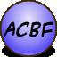 Acbfa