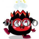 Diavlo