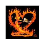 Finn x flame princess fan
