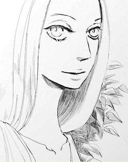Princess Schnee