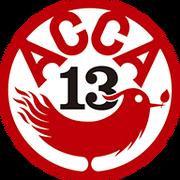 ACCA symbol