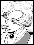 Chara21-Prince Schwan