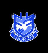 Leonidz