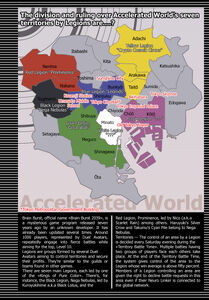 Accel World v05 008