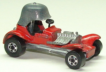 File:Red Baron RedBWR.jpg