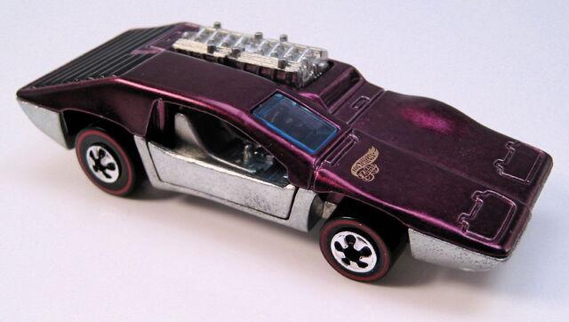 File:Sidekick 30th anniversary purple.jpg