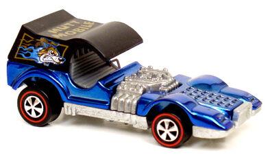 2002hwcmuttmobile
