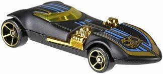 Twin-mill-50-anos-preto-dourado-hot-wheels-mattel-frn35-D NQ NP 616379-MLB26776290105 022018-F