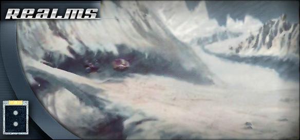 Realms Blizzard