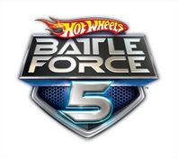 https://hotwheelsbattleforce5.fandom