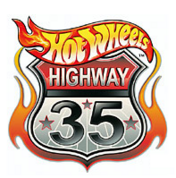 https://highway-35.fandom