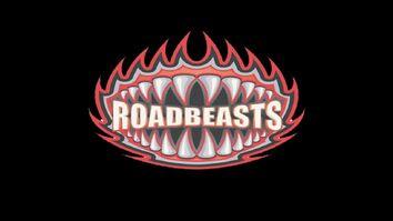 Roadbeasts