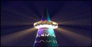 Highway 35 wheel send energy into tower clip 4