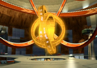 https://vignette.wikia.nocookie.net/acceleracers/images/7/7d/Wheel_of_Power.jpg/revision/latest?cb=20151102011515
