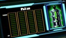 Nitrox2AR