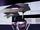 X-88 Silencerz Drone