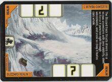 HW Blizzard Realm