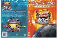 Dvd-lacrado-hot-wheels-highway-35-world-race-corrida-mundial-D NQ NP 173301-MLB20316027619 062015-F