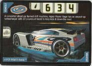HyperPowerRageCard
