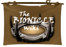 https://bionicle.fandom