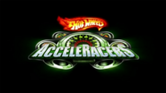 Accelelogo5
