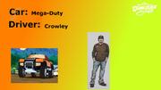 Crowleyyyyyyyyy