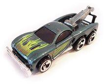 Hot-wheels-tow-jam-1007-1405022319