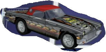 File:57 t-bird.png
