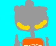 Gig drawing