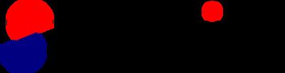 Sunrise company logo