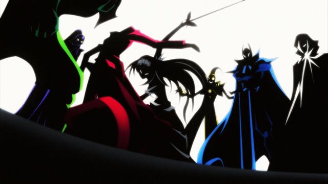 File:Black Lotus killing the Red King.png