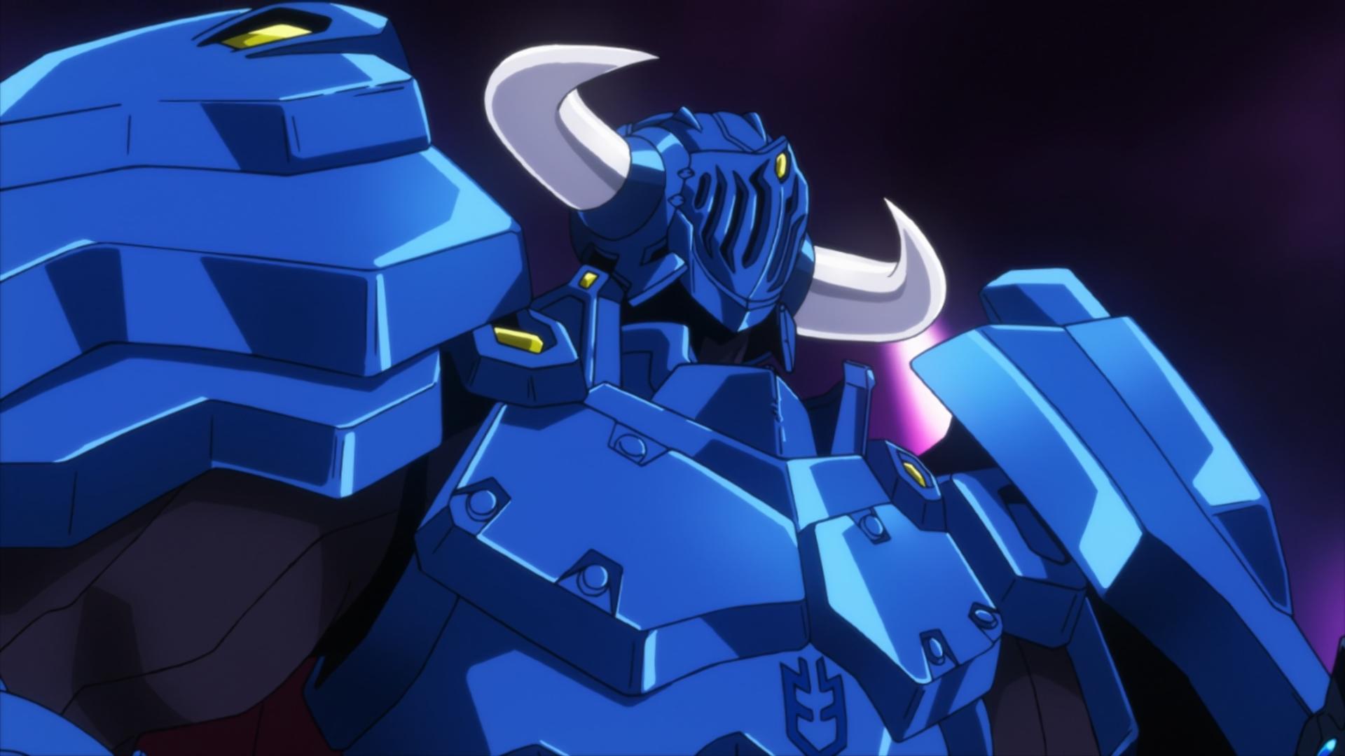 Blue Knight Accel World Wiki Fandom