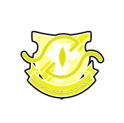 File:Crypt Cosmic Circus Logo.png